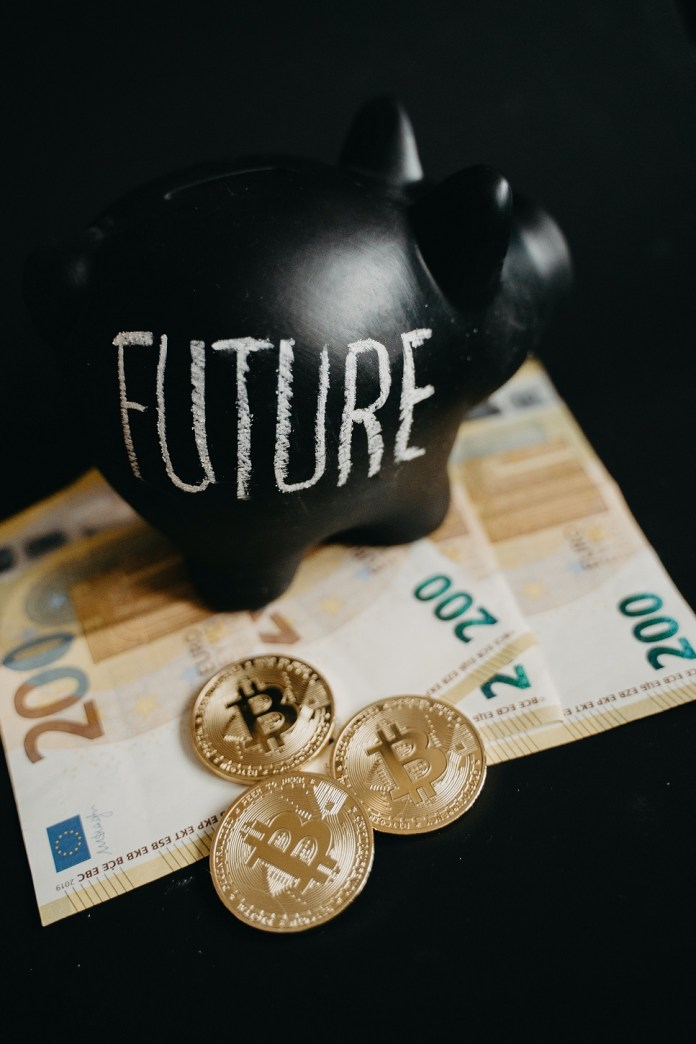 future of altcoins