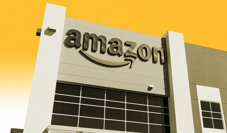 Hillicon Valley: Amazon union vote count to start for Alabama warehouse | Hackers accessed emails of top DHS officials as part of SolarWinds breach: report | Ex-Google exec launches left-leaning tech coalition