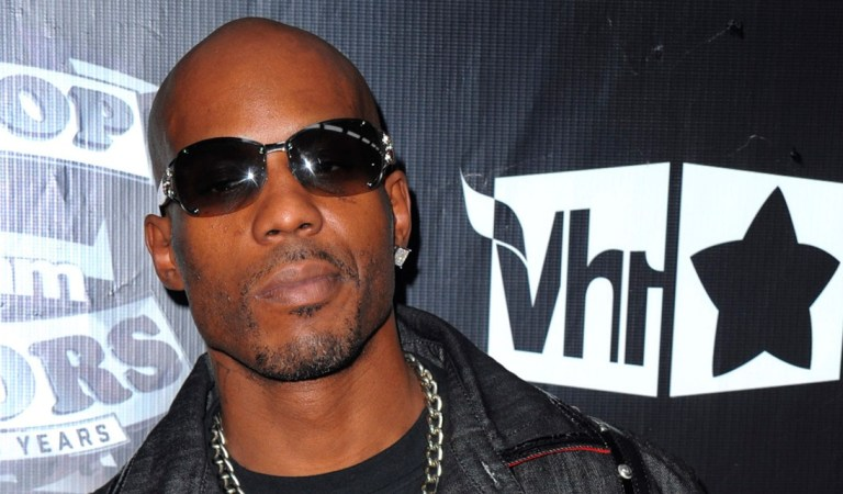 Family: DMX remains in a coma, prayer vigil planned for Monday