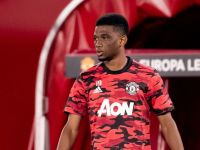 Solskjaer's decision to hold Amad back at Man Utd explained as first start nears
