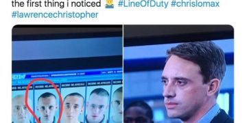 Line of Duty twist with jaw-dropping clue spotted by couch detectives