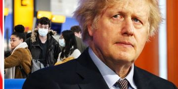 Vaccine passports confirmed - Boris Johnson says travel documents 'definitely' needed