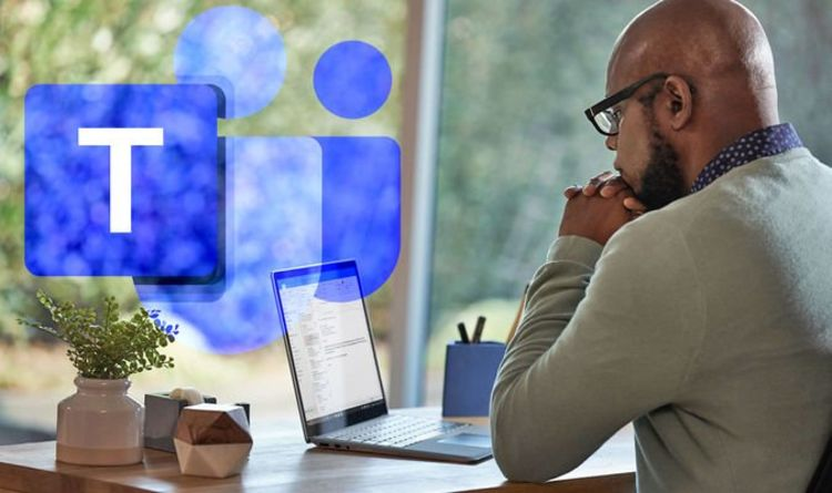 We can't believe Microsoft Teams has taken THIS LONG to get this overdue feature