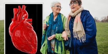 Heart attack: Lead an anti-inflammatory lifestyle to minimise your risk