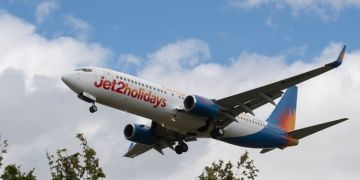 Jet2 flights and holiday cancelled until late June amid foreign travel 'uncertainty'