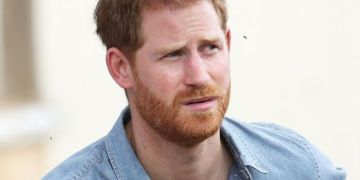 Prince Harry's new job: 'Ability to hear and regurgitate corporate-speak will help him'