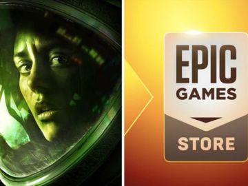 Alien Isolation FREE on Epic Games Store: Five reasons to be cheerful if you own a PC