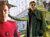 Spider-Man 3: Alfred Molina confirms Doc Ock return with No Way Home plot details