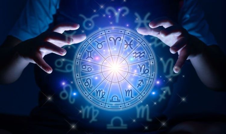 Horoscopes: Your weekly horoscope – Russell Grant on what's instore for your star sign