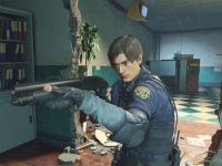 Resident Evil ReVerse open beta release date, time, pre-load links for PS4 and Xbox One