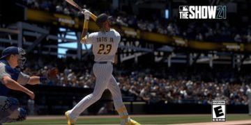 MLB The Show 21 online: Xbox launch and server issues confirmed
