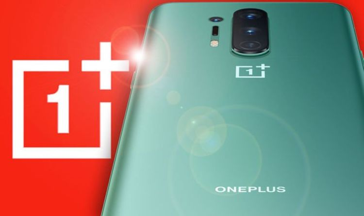 OnePlus just made its Android-powered flagship killers even more affordable