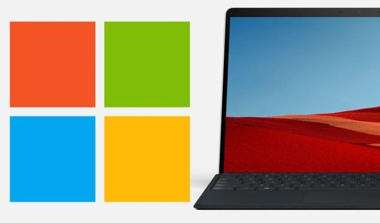 Brilliant upgrade is coming to Windows 10 but you may have to pay Microsoft to use it