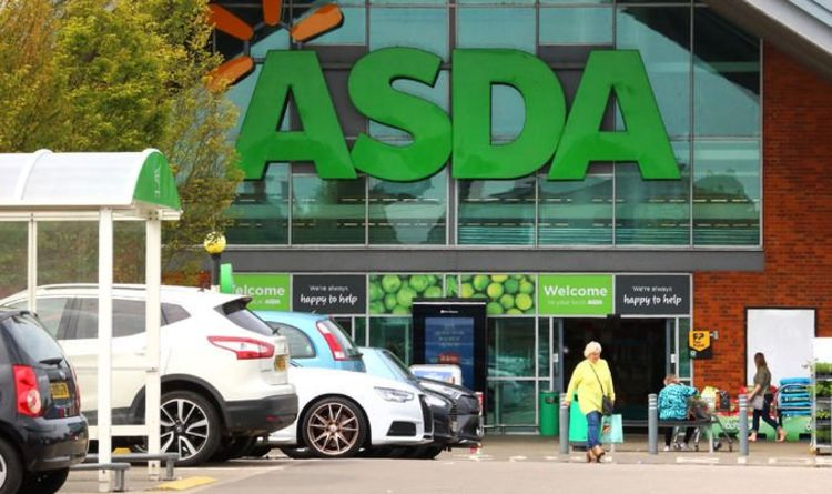 Asda to introduce major ban in all stores by summer – here's what you need to know