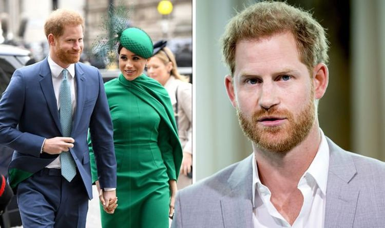 Meghan Markle and Prince Harry's Spotify deal branded 'kick in the teeth' amid reform call