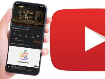 YouTube finally fixes the biggest problem with watching videos on your phone