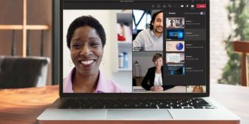 Microsoft Teams getting new emojis, updated meeting experience and more in latest upgrade