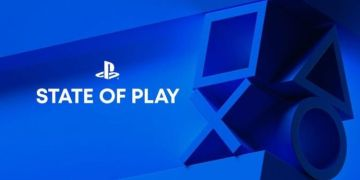 State of Play April 2021: Start time, how to live stream, Ratchet & Clank new PS5 gameplay