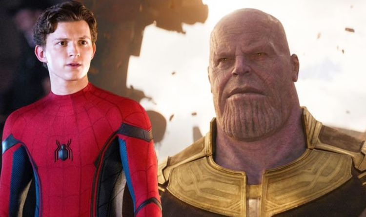 Avengers 5 'leak': Spider-Man villain 'to replace Thanos in next phase of MCU'