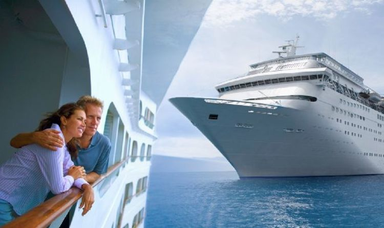Cruise lines setting sail in UK waters this summer - more holidays announced