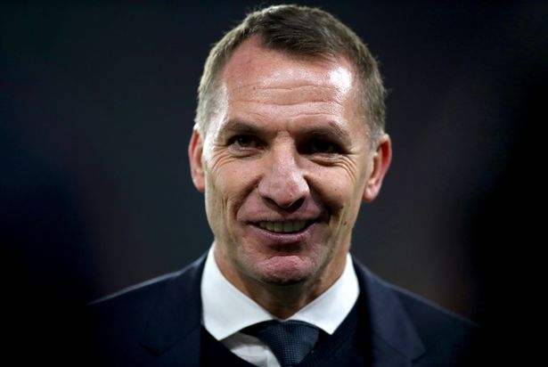 Brendan Rodgers explains why he is confident Leicester won't collapse again