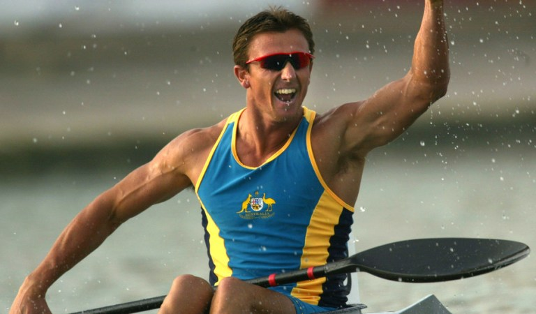 Olympic star Nathan Baggaley found guilty of attempting to smuggle $150 MILLION of cocaine into Australia