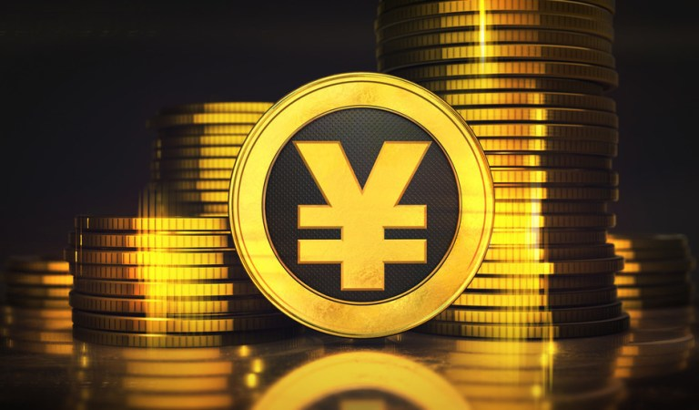 Bitcoin price surge may be driving up interest in digital yuan, Bank of China says