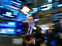 Crazy market euphoria may wane by the end of the year – analyst to Boom Bust