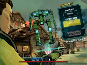 Review: Tales from the Borderlands - A Story Worth Telling That Thrives On Switch