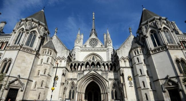 Hundreds of postmasters could be found innocent in the court appeal