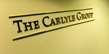 Carlyle's earnings rise 23% on strong asset sales