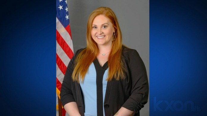 Manor Police employee killed in south Austin crash