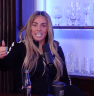 Katie Price says she auditioned to be in Sex And The City as the 'hot nanny' – but didn't get the role