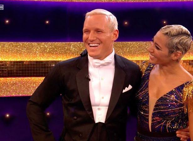 Strictly Come Dancing 'bans' reality TV stars for 2021 series