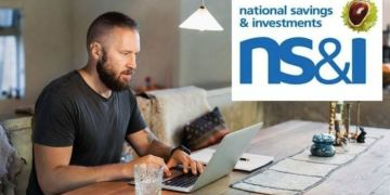 Premium Bond prize payments are changing as NS&I issues update - do you need to act?
