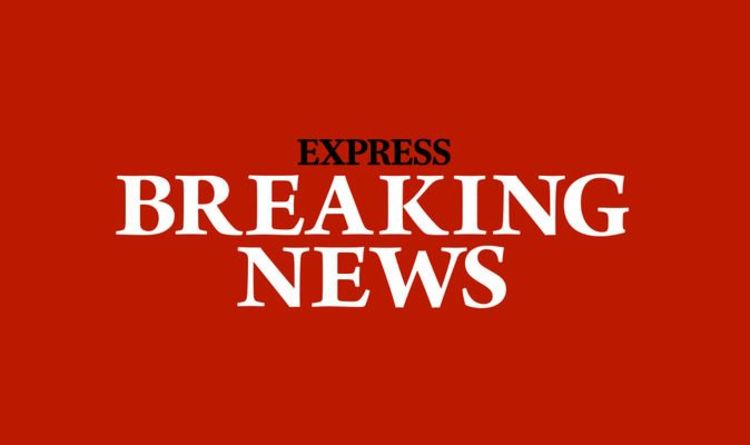 Charing Cross station evacuated: Police shut down all trains after 'emergency incident'