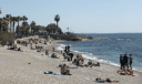 Summer holidays: Major boost as Europe to welcome Brits - Spain, Greece could be 'green'