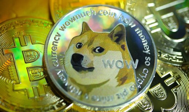 Dogecoin price hits new record high ahead of Elon Musk SNL appearance