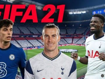 FIFA 21 TOTW 32 reveal date, release time and predictions for Ultimate Team upgrades