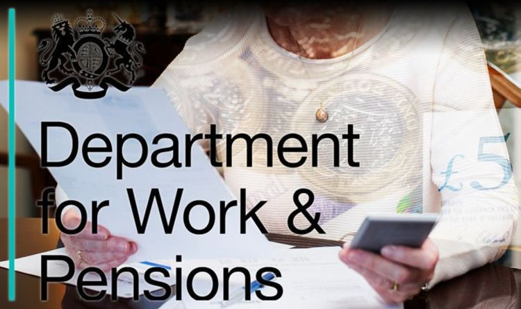 State pensioners urged to check as many may be missing out on £358 – are you eligible?