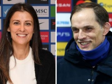 Chelsea transfer chief Marina Granovskaia may discover £25million transfer fate this week