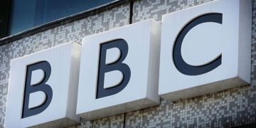 BBC attacked: Demand to scrap licence fee as 'public rejects' Beeb's 'biased attacks'