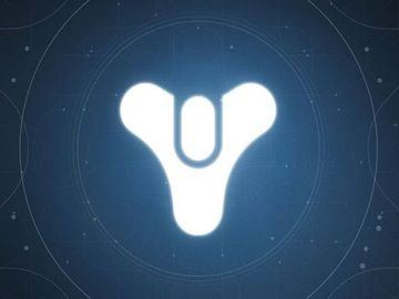 Destiny 2 servers are down and unavailable - How long is D2 Maintenance today?