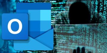 Don't click! Microsoft Outlook users warned about dangerous new scam