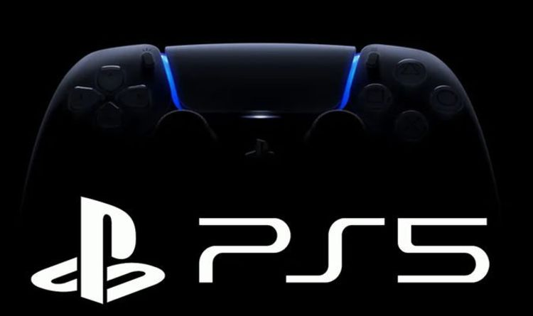 PS5 stock shortages SOLVED: Great news for PlayStation customers looking to buy a console