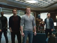 Avengers Endgame plot hole: Marvel fans love easier alternative time travel heist plan