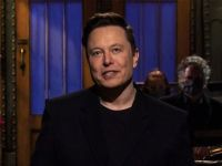 Elon Musk shares has Asperger's on SNL - sparks conversation on Twitter - 'Good on you'