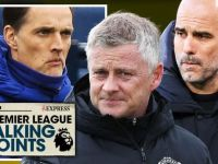 Premier League talking points: Man Utd board's benchmarks, Tuchel v Pep, Arsenal vacuum
