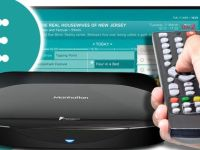 Time to buy a new Freeview box? Best alternatives as EE's TV service switched off