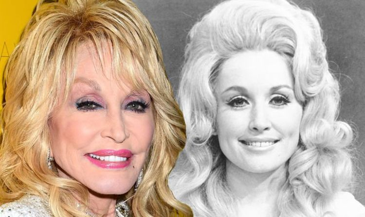 Dolly Parton anniversary: When did Dolly marry Carl Dean?